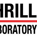 thrilllablogo544x180