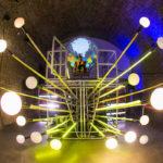 neurosis-futurefest-2015-006-2